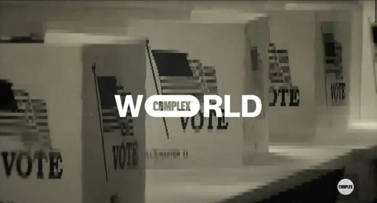 Suppressed: Why Voting Matters and How Some People Try to Stop It | Complex World