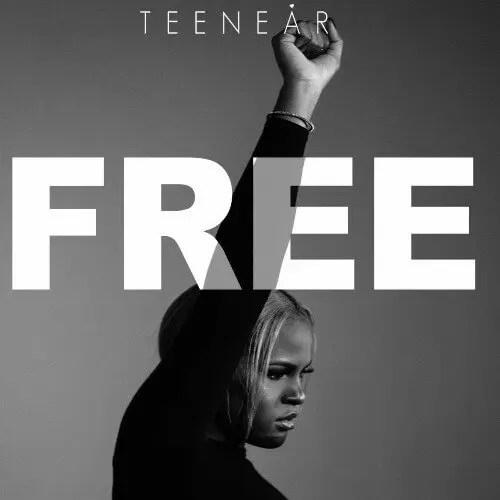 Teenear - Free