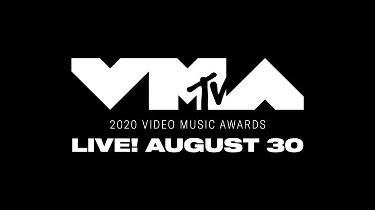 MTV's 'VMAs' Returns to New York City