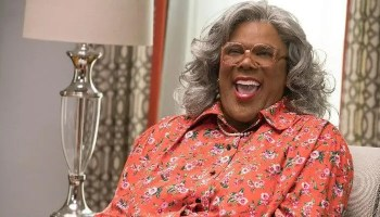 'TYLER PERRY'S MADEA'S FAREWELL PLAY' SET TO LAUNCH ON BET+ AUGUST 27