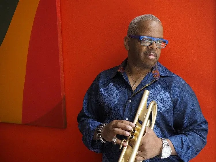 Terence Blanchard to Receive the TIFF Variety Artisan Award at 2020 TIFF Tribute Awards