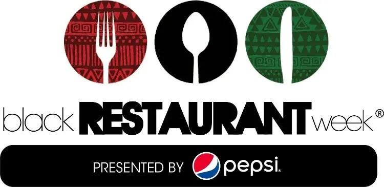 Black Restaurant Week Sponsored By Pepsi