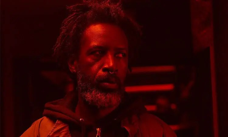 Knitting Factory Management (KFM) Signs SAUL WILLIAMS