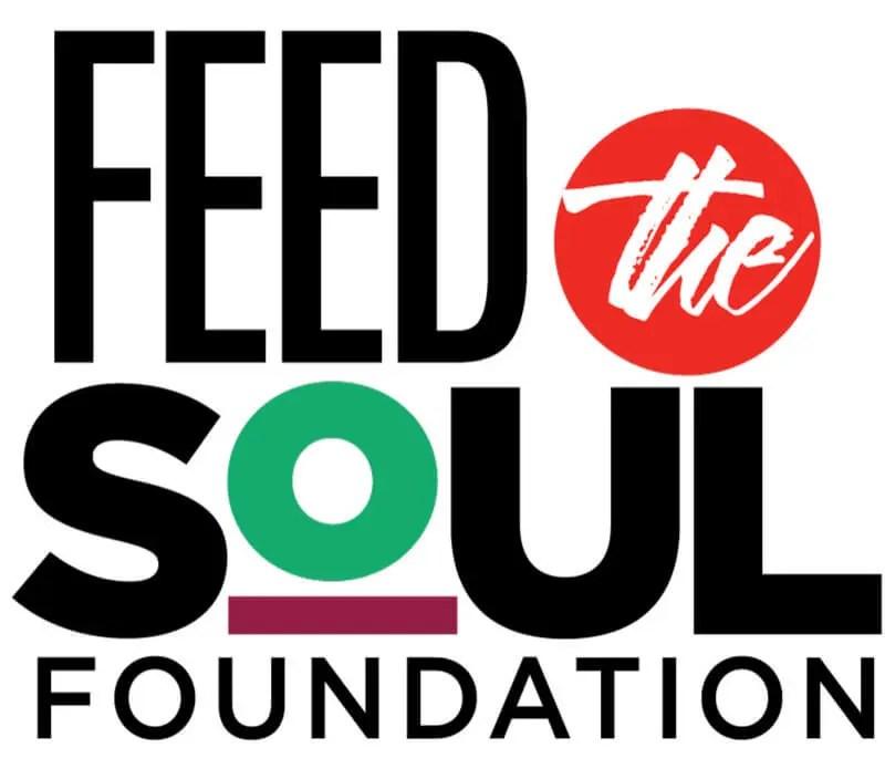 Black Restaurant Week Establishes 'Feed The Soul Foundation'
