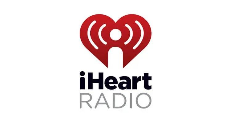 iHeartMedia Launches 'HBCU Homecoming Celebration On iHeartRadio'