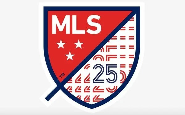 Major League Soccer Announces Steps to Combat Racism and Increase Black Representation