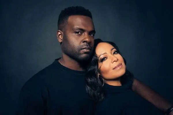 Juan and Lisa Winans' 'It Belongs To Me' Sits At Number One On Billboard's Gospel Airplay Chart