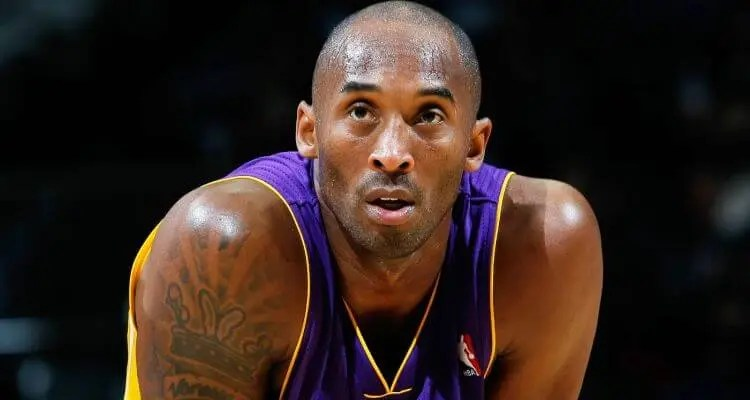 """Kobe Bryant May Have Been Leaving Nike to Start a Signature """"Mamba"""" Sneaker Brand"""