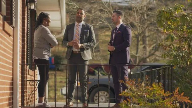 'ATL HOMICIDE' Premieres Season Three on TV One on January 26