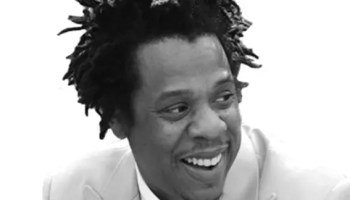 Jay-Z and Roc Nation Form The Parent Company With Cannabis Companies, Caliva and Left Coast