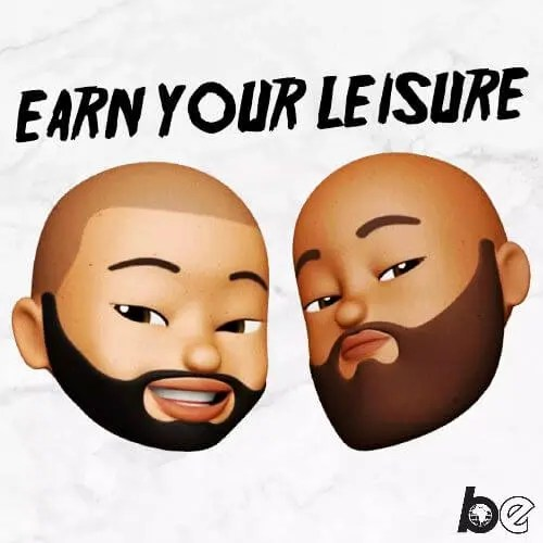 Financial Literacy Podcast, Earn Your Leisure, Joins The Black Effect Podcast Network