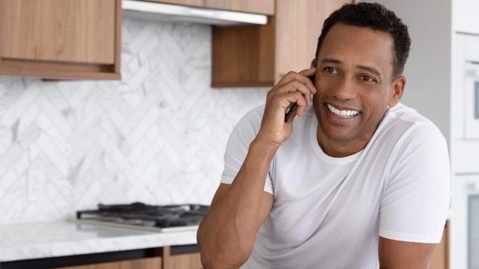 Hill Harper Introduces Black-owned DigitalWallet The Black Wall Street