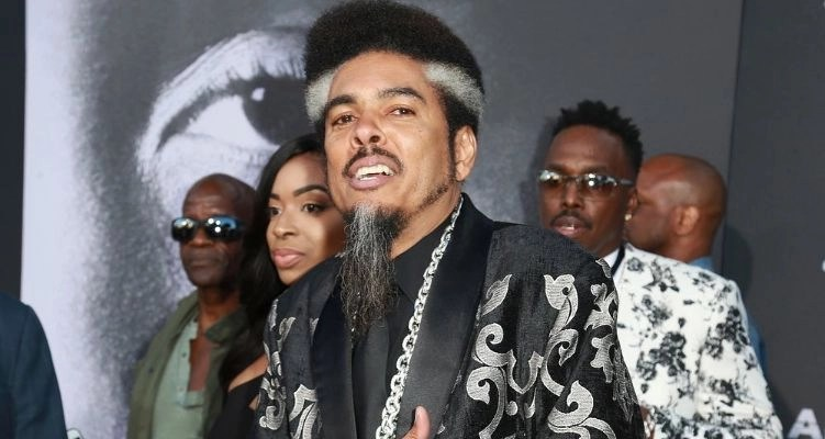 Digital Underground Rapper Shock G AKA Humpty Hump Dies at 57 Years Old