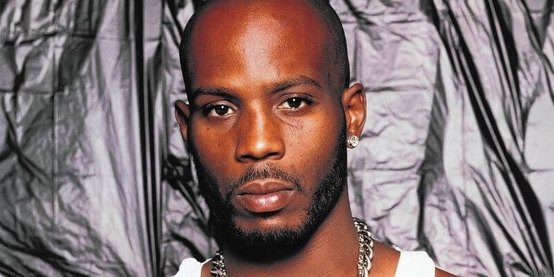 DMX's Final Scenes in Upcoming Action Thriller 'Doggmen' Will Be Completed Using CGI