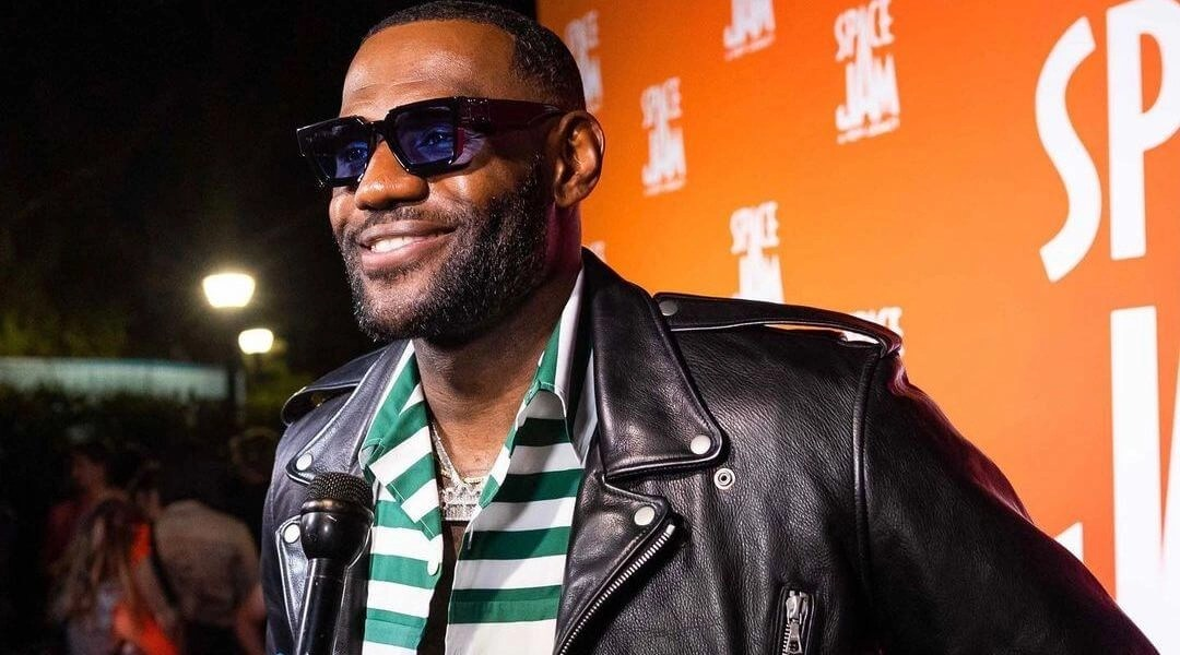 LeBron James' SpringHill Company, Worth $750 Million, May Sell Equity Stakes in the Company