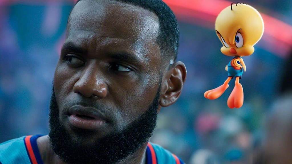 Los Angeles Lakers LeBron James Becomes First Active NBA Player to Earn $1 Billion