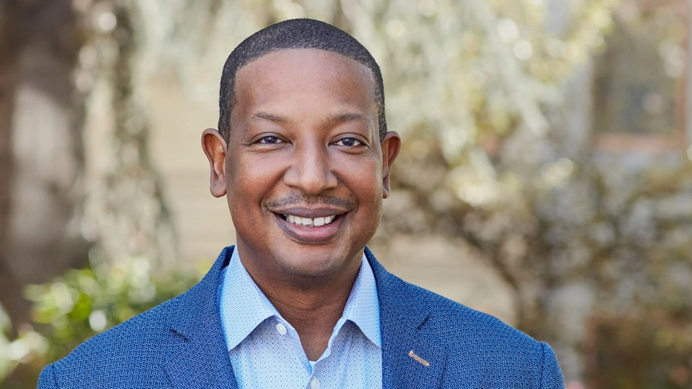 Jay-Z's The Parent Company Appoints Troy Datcher First Black Chief Executive Officer of a Cannabis Company