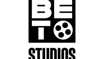 BET Launches BET Studios