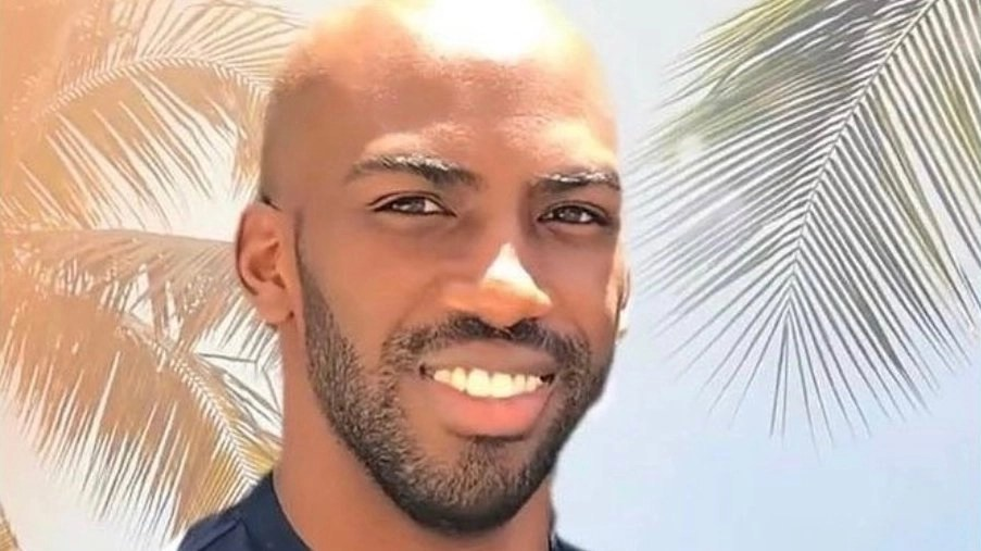 'Big Brother' Xavier Prather Becomes First Black Winner of the Reality Show