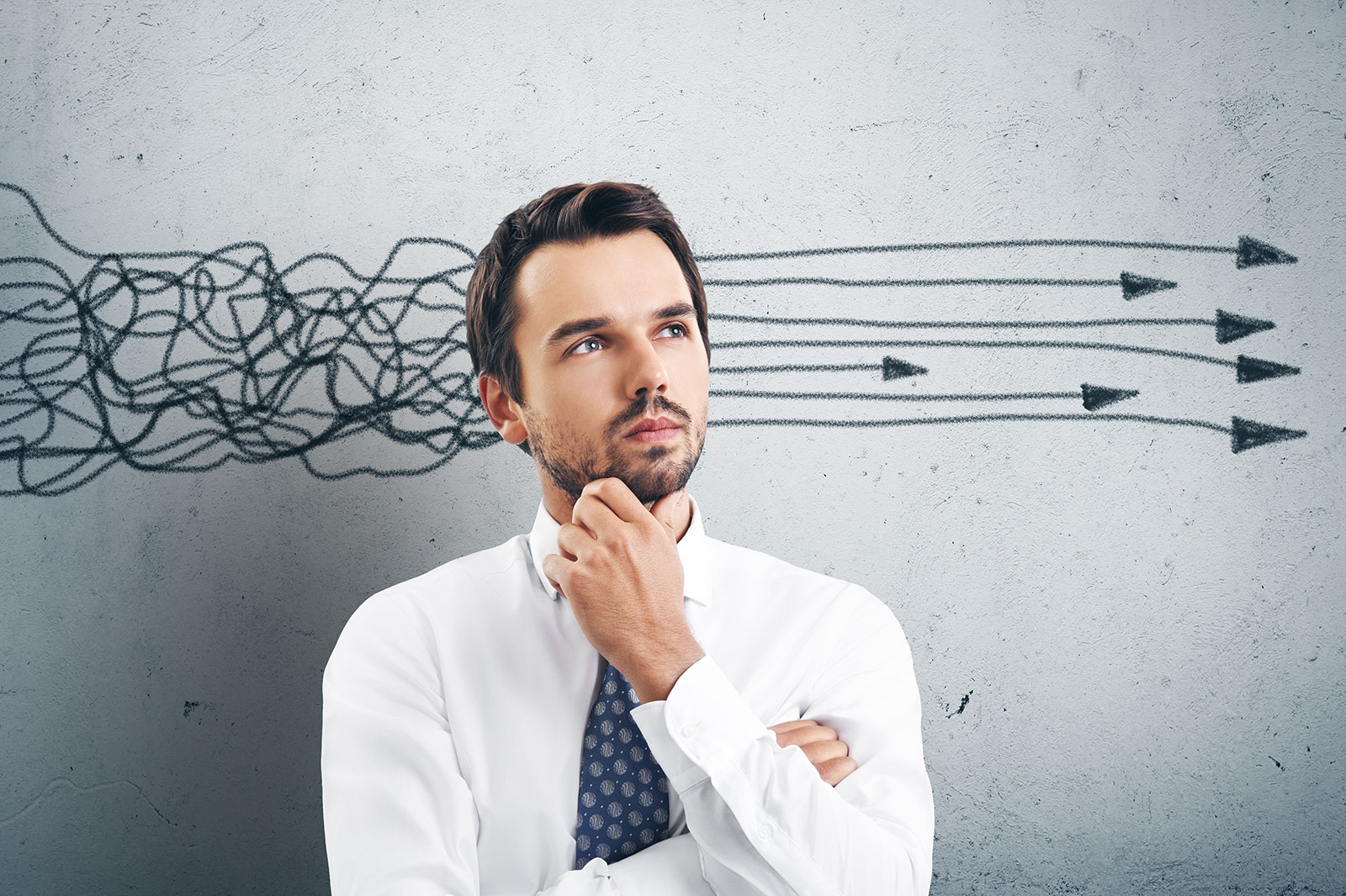 The Mind Set of the Successful Business Owner