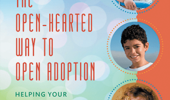 Birth Mothers Day and The Open-Hearted Way to Open Adoption
