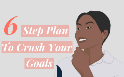 How to keep your New Year's Resolutions?