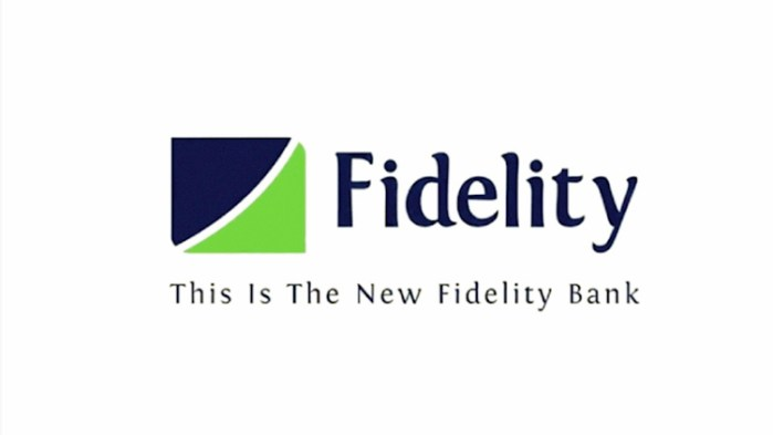 Fidelity bank branches and contact details Nigeria