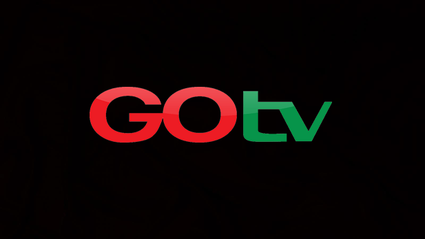 How To Scan For Channels on GOTv Decoder, Complete Contact