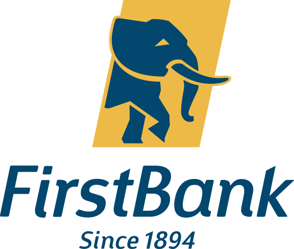 first bank of Nigeria online banking