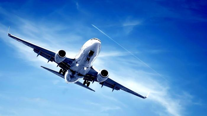 Top 10 Travel Agencies in Nigeria And Their contact details