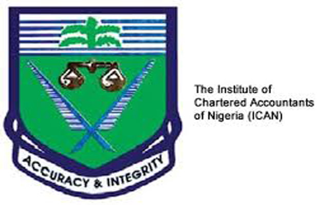 ican-head-office-address-and-study-centres-in-lagos