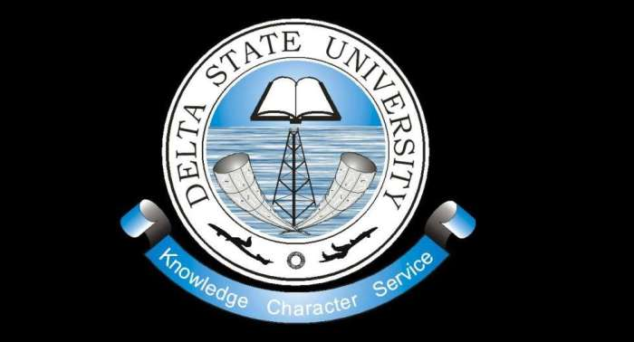 list-of-courses-offered-in-delta-state-university