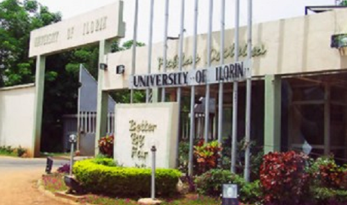 unilorin-post-graduate-programmes-and-their-admission-requirements