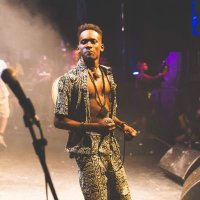 mr-eazi-full-biography-record-label-real-age-and-songs