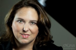 Information Professional Jennifer Burke - The InfoHound