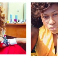 10 Nigerian actresses who allegedly smoke weed – this will shock you (photos)