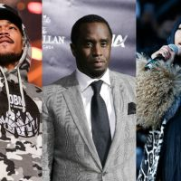 Top 20 highest earning hip hop artistes for 2017 (with photos)