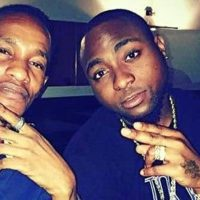 """Davido absent at Tagbo's burial"" – Tagbo's Brother Reveals"