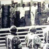 REVEALED! Top 5 most notorious criminals in Nigeria's history - See How The Infamous Baddo Of Ikorodu Was Killed (With Pics)
