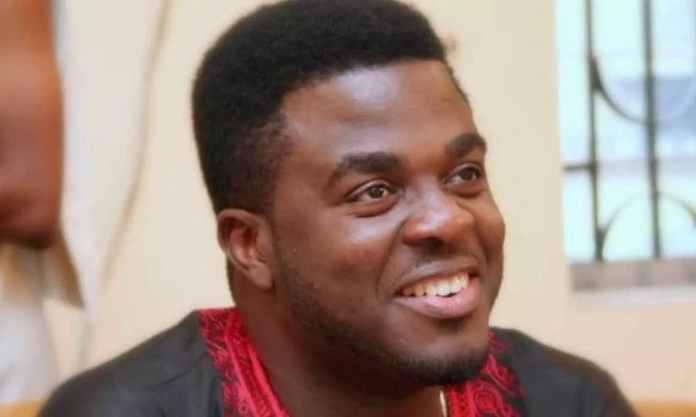 Top 10 most handsome Yoruba actors