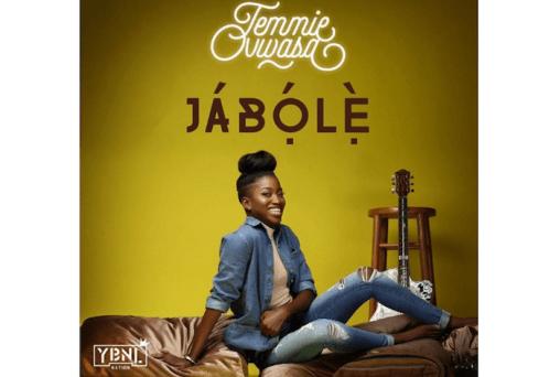 Download Jabole by YBNL Princess - Temmie Ovwasa theinfong.com 700x471
