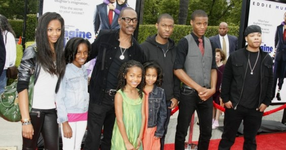 Celebrities-with-the-most-kids-theinfong.com_.jpg?resize=564%2C297