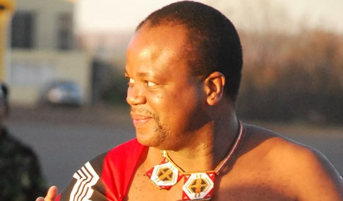 Mswati_III_King_of_Swaziland_Net_Worth