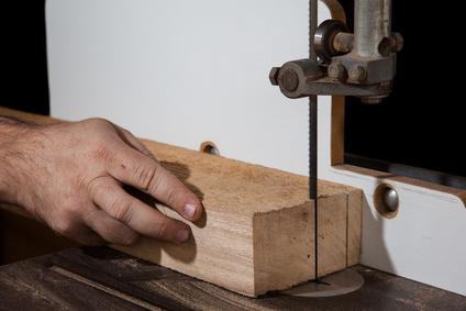 work machinary equipment