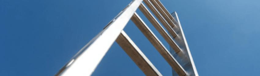 ladder injury at work claims