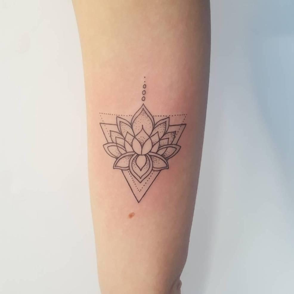 Small Tattoos Small Tattoo Ideas The Ink Factory Dublin 2