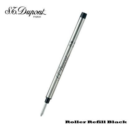 Dupont Roller Ball Refills
