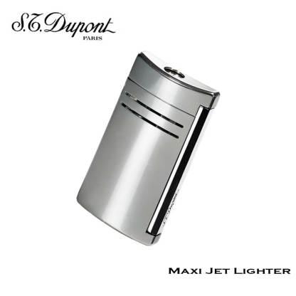 Dupont Maxi Jet Lighter