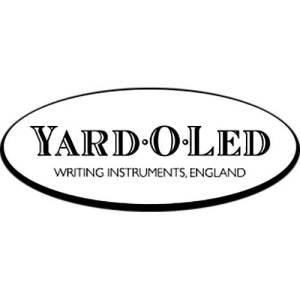 Yard-O-Led