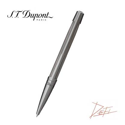 Dupont Defi Titanium Ball Pen